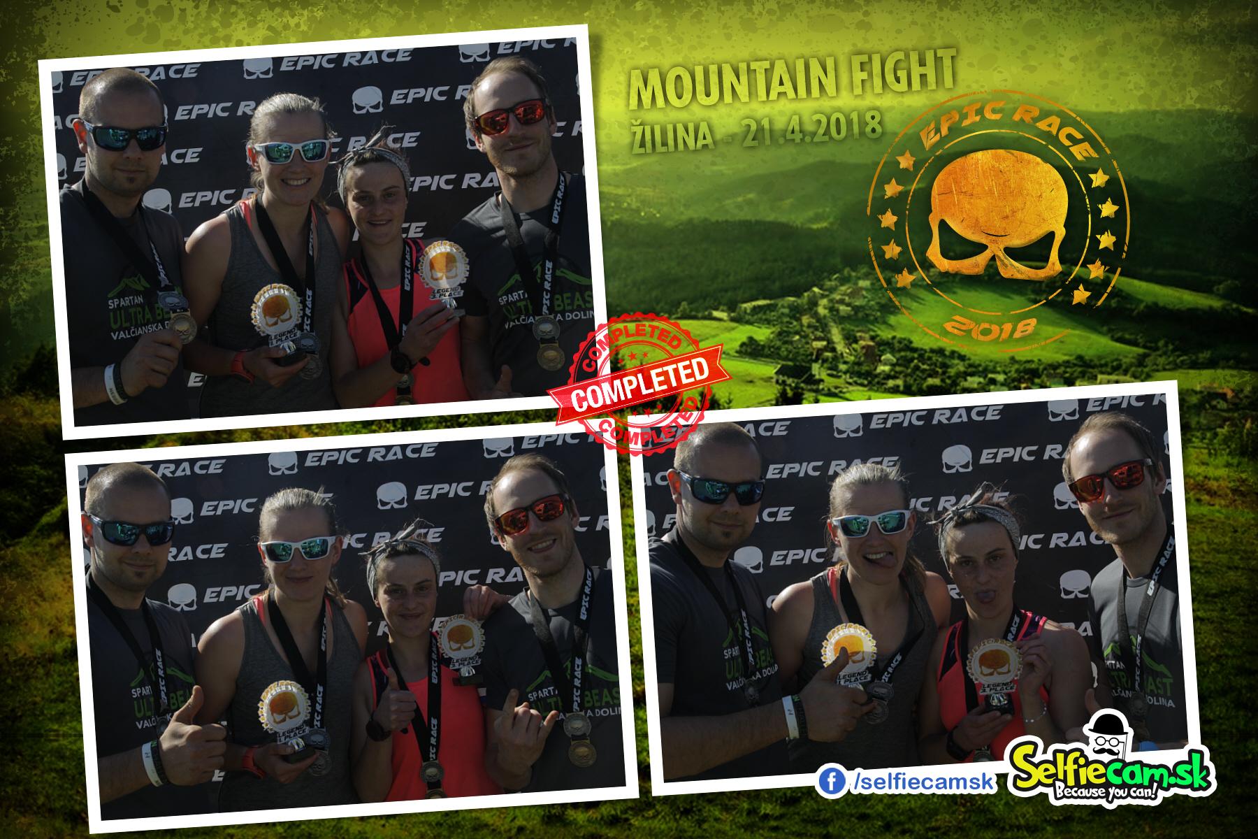 selfiecam-2018-04-21-EPIC RACE-MOUNTAIN-FIGHT (98)