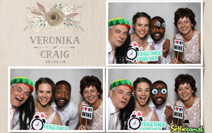 selfiecam-2018-04-28-svadba-Veronika-Craig (25)