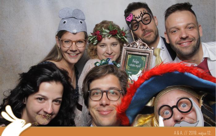 selfiecam-2018-05-12-eskuvo-Andrienn-Andras (103)