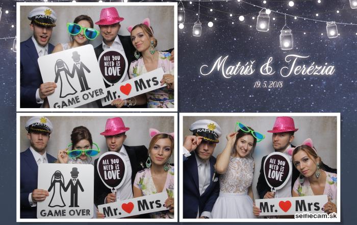 selfiecam-2018-05-19-svadba-Matus-Terezia (10)