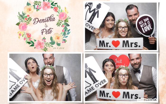 selfiecam-2018-05-26-svadba-Deniska-Peto (2)