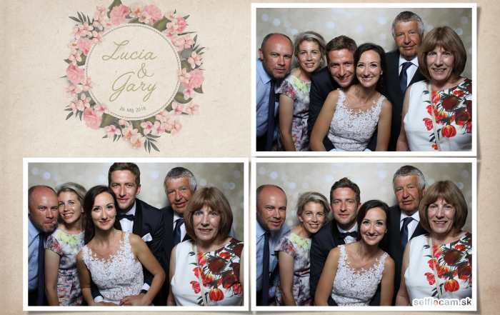selfiecam-2018-05-26-svadba-Lucia-Gary (35)