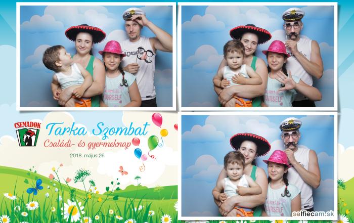 selfiecam-2018-05-26-tarka-szombat-szalka (3)