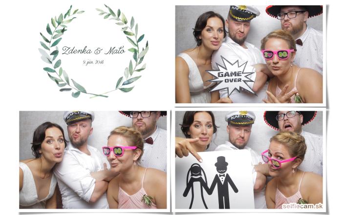 selefiecam-2018-06-09-svadba-Zdenka-Mato (23)
