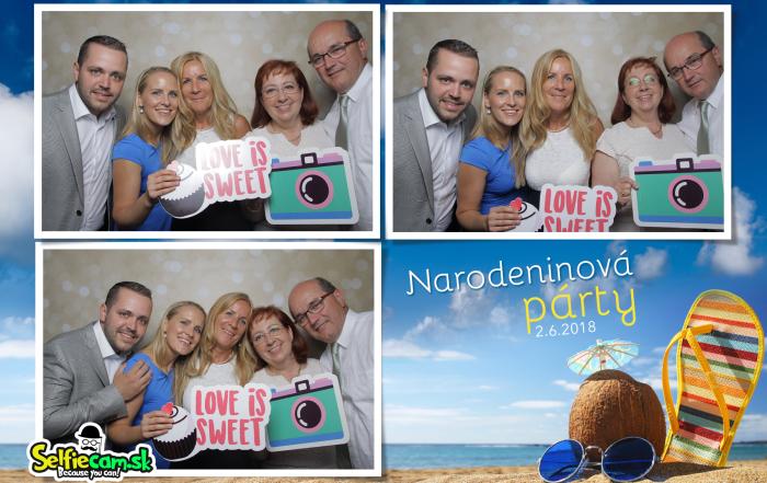 selfiecam-2018-06-02-Narodeninova-party (4)