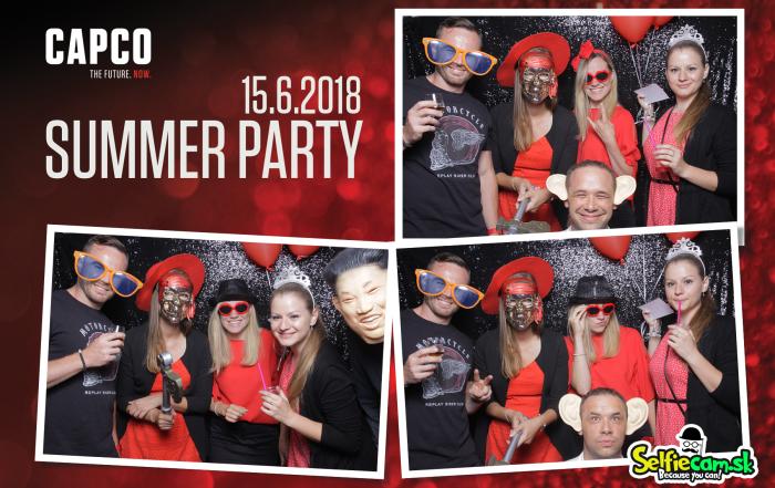 selfiecam-2018-06-15-CAPCO-letna-party (31)