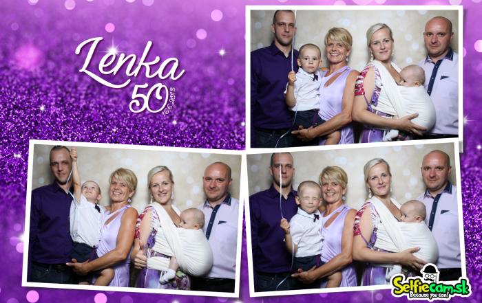 selfiecam-2018-06-16-Lenka-50 (1)