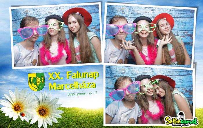 selfiecam-2018-06-16-XX.falunap-Marcelhaza (25)