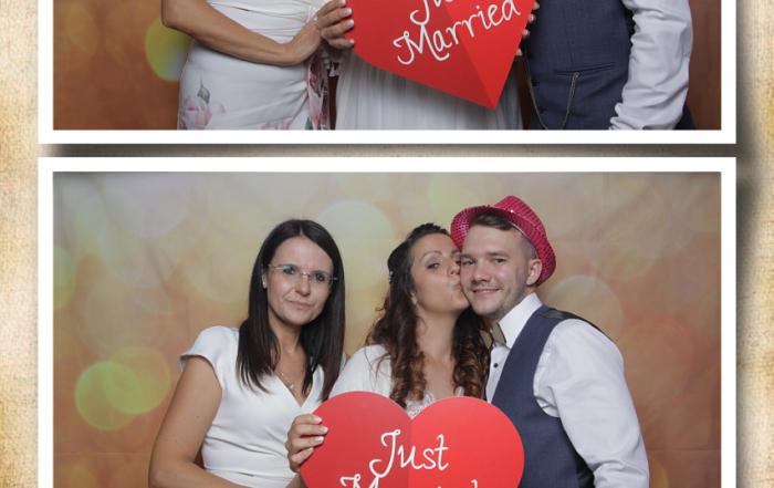selfiecam-2018-06-22-svadba-Maritna-Matej (53)