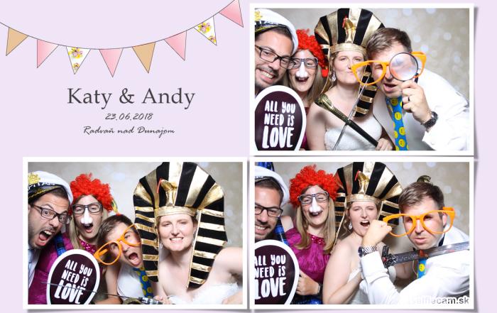 selfiecam-2018-06-23-svadba-Katy-Andy (16)