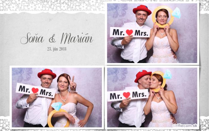 selfiecam-2018-06-23-svadba-Sona-Marian (3)