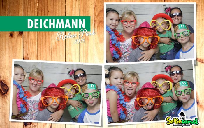 selfiecam-2018-06-30-Deichmann-Csaladinap (14)