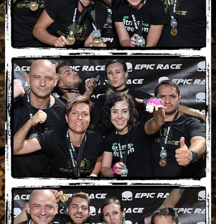 selfiecam-2018-06-30-Epic-Race-Stadium-Circle-Brno (25)