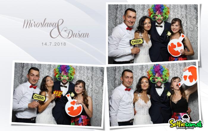 selfiecam-2018-07-14-svadba-Miroslava-Dusan (39)
