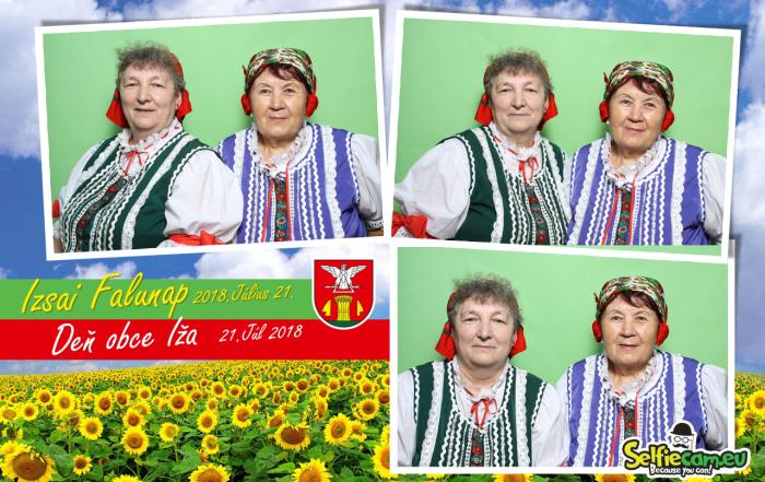 selfiecam-2018-07-21-Izsai-falunap (58)