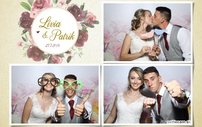 selfiecam-2018-07-27-svadba-Livia-Patrik (7)