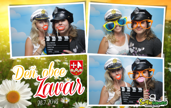 selfiecam-2018-07-28-Den-obce-Zavar (29)
