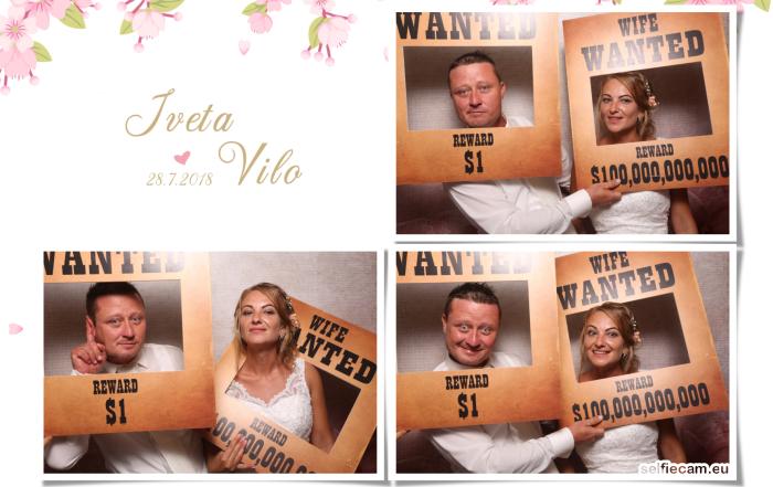 selfiecam-2018-07-28-svadba-Iveta-Vilo (8)