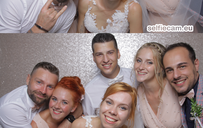 selfiecam-2018-08-11-svadba-Radka-Ondrik (50)