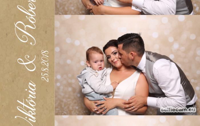 selfiecam-2018-08-25-svadba-Viktoria-Robert (5)