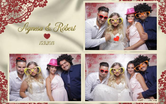 selfiecam-2018-09-15-svadba-Agnesa-Robert (75)