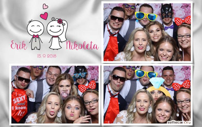 selfiecam-2018-09-15-svadba-Nikoleta-Erik (16)
