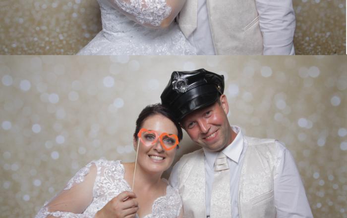 selfiecam-2018-09-21-svadba-Monika-Marian (9)