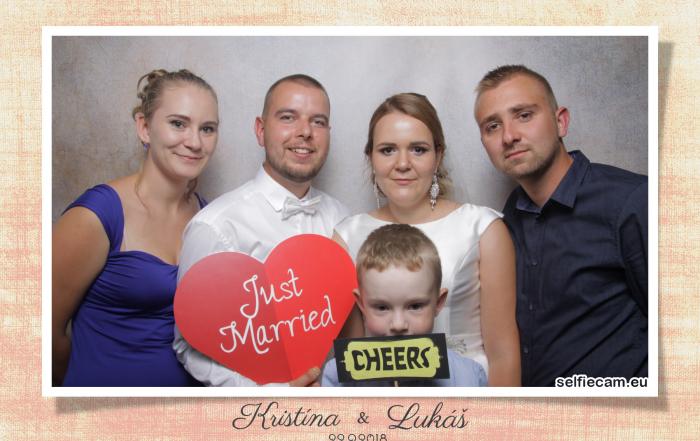 selfiecam-2018-09-22-svadba-Kristina-Lukas (33-2)