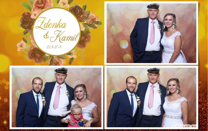 selfiecam-2018-09-22-svadba-Zdenka-Kamil (21)