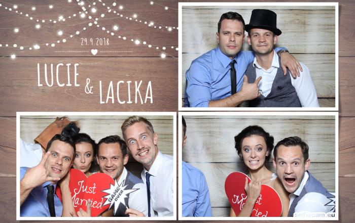 selfiecam-2018-09-29-svadba-Lucie-Lacika (40)