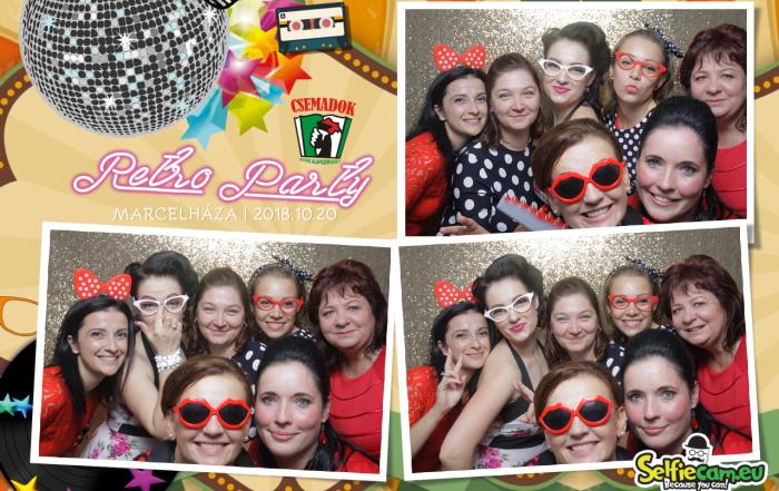 selfiecam-2018-10-20-Retro-party-Marcelhaza (49)