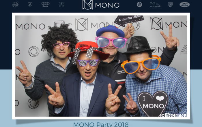 selfiecam-2018-10-22-MONO-party (135)