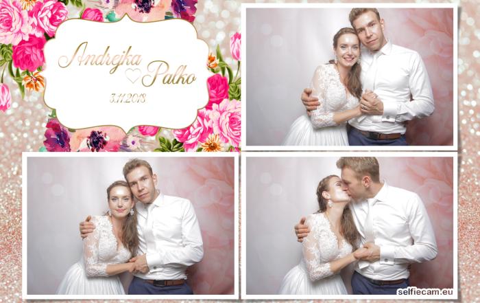 selfiecam-2018-11-03-Svadba-Andrejka-Palko (45)