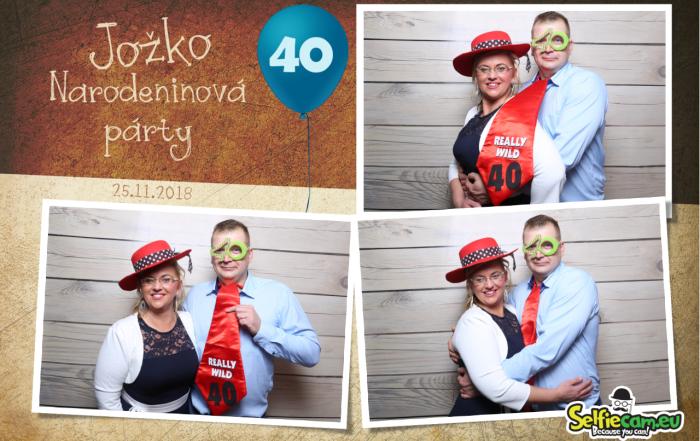 selfiecam-2018-11-24-Narodeninova-party-Jozko40 (3)
