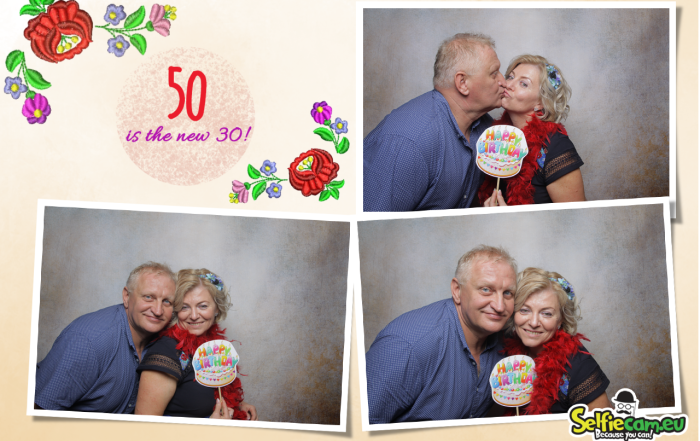 selfiecam-2018-11-24-Narodeninova-party-Katka50 (2)