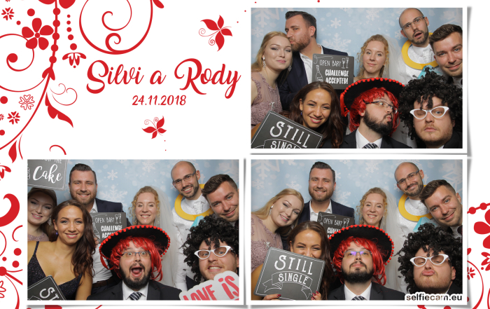 selfiecam-2018-11-24-svadba-Silvi-Rody (18)