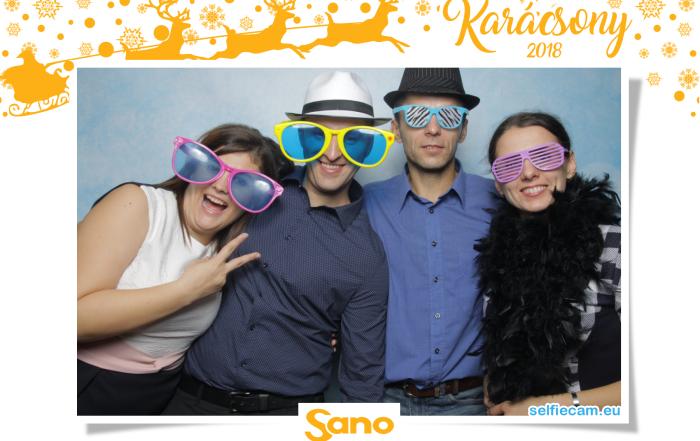 selfiecam-2018-12-07-SANO-Karacsony (40)