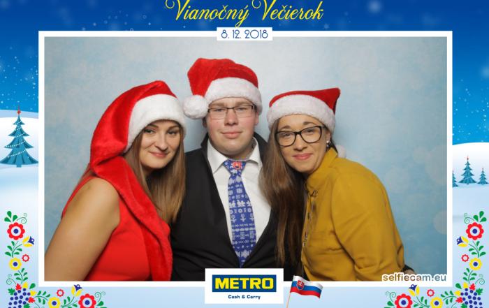 selfiecam-2018-12-08-Vianocny-vecierok-METRO (43)