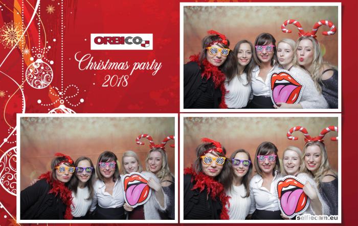 selfiecam-2018-12-14-Christmas-party-Orbico (80)