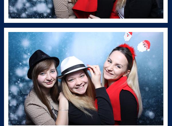 selfiecam-2018-12-21-MKesSzSzakkozepiskola (2)