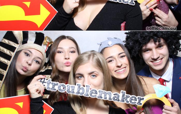 selfiecam-2018-12-26-Stefanska-zabava (38)