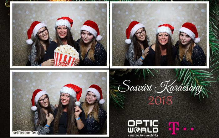 selfiecam-2018-12-29-Sasvari-Karacsony (34)