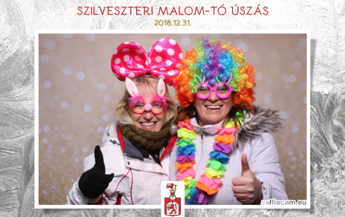 selfiecam-2018-12-31-Szilveszteri-Malom-to-uszas (124)