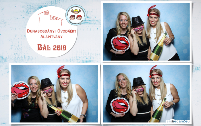 selfiecam-2019-01-19-Bal-Dunabogdany (74)