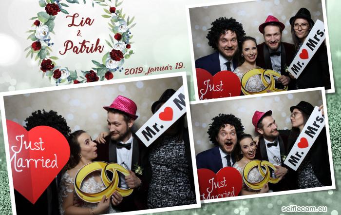 selfiecam-2019-01-19-eskuvo-Lia-Patrik (9)