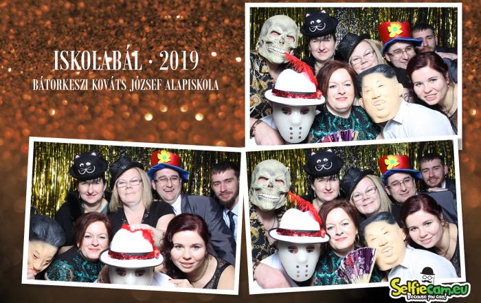 selfiecam-2019-01-26-Iskolabal (40)