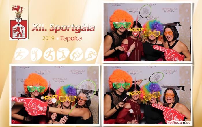 selfiecam-2019-02-08-II.Sportgala-Tapolca (122)
