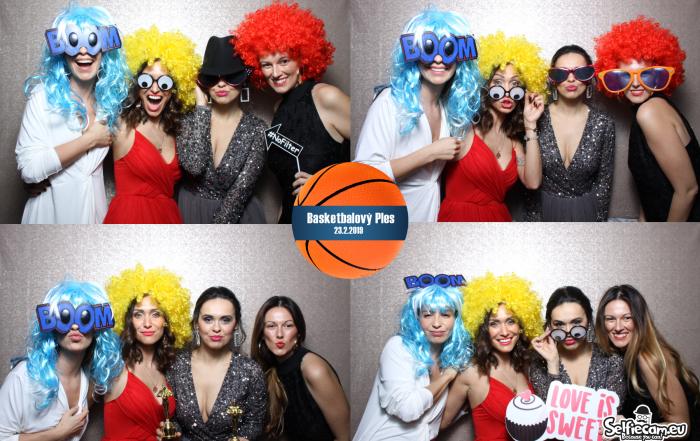 selfiecam-2019-02-23-Basketbalovy-Ples (45)