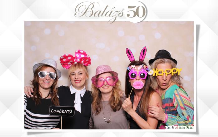 selfiecam-2019-03-09-Balazs-50 (7)