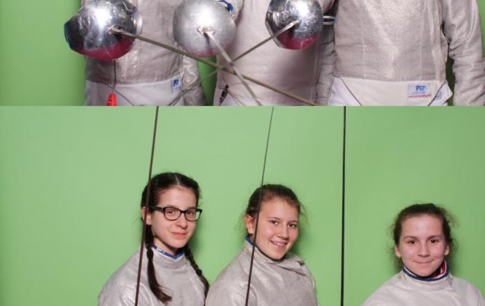 selfiecam-2019-03-30-Diákolimpia (113)